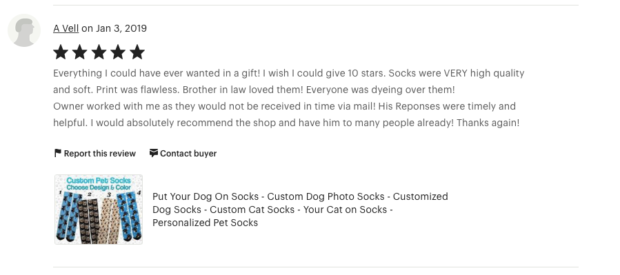 custom socks, custom holiday socks, custom crew socks, your photo on socks