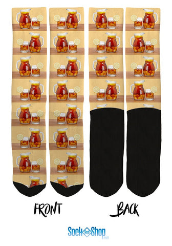 custom socks, customized socks, personalized socks, design your own socks, custom crew socks, custom socks no minimum, custom groomsmen socks, custom wedding socks