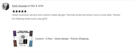 Crazy Socks, Custom Socks, Cool Socks, Mens custom Socks, Womens custom Socks