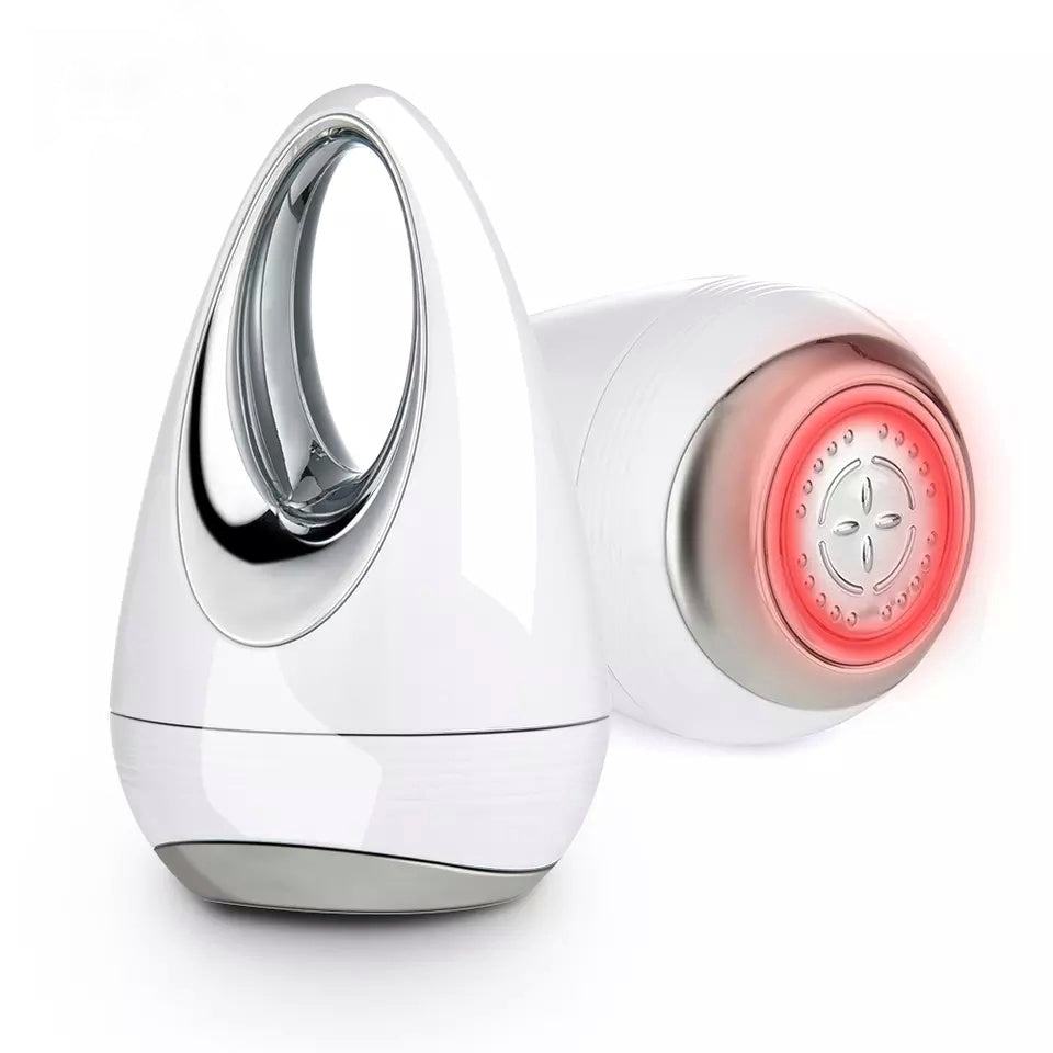 Red LED photofacial machine - $32.99