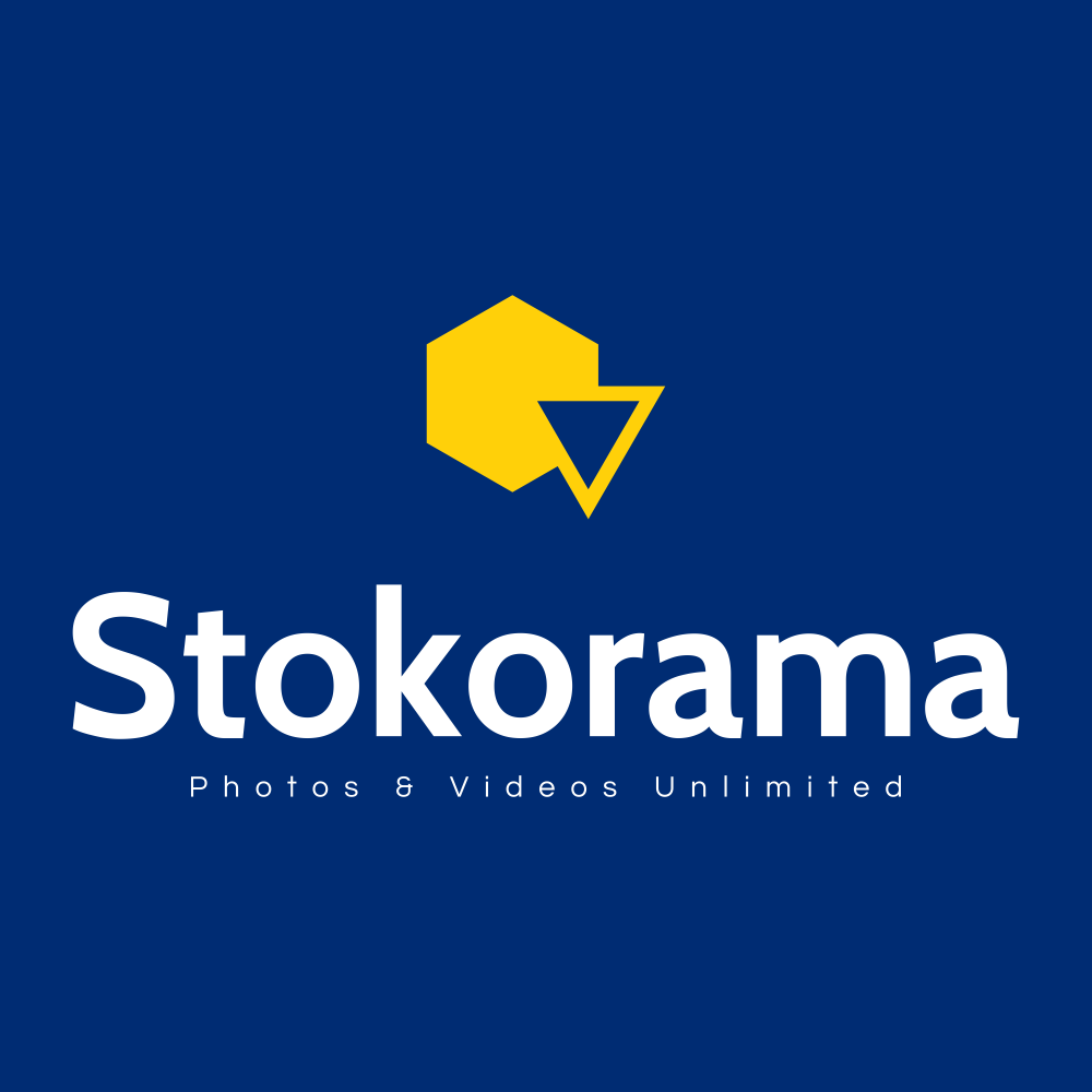Stokorama membership: unlimited stock photos and videos