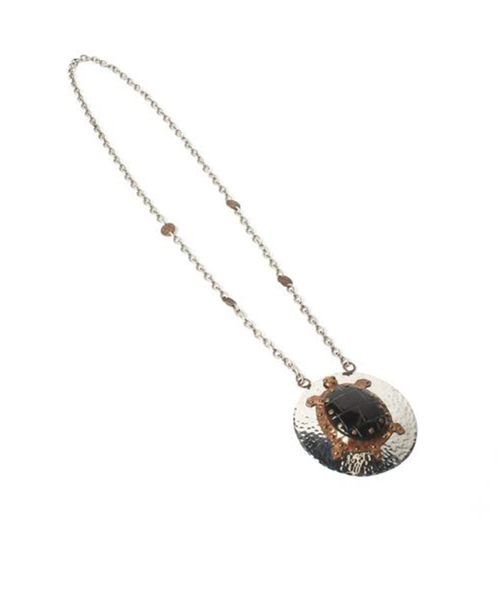medallion products ball rockstarbc chain on rock star necklace