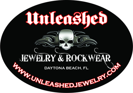 Unleashed Jewelry
