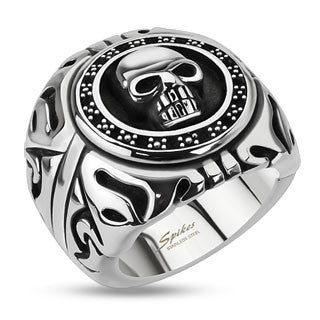 Champion Skull - Unleashed Jewelry