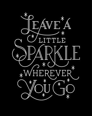 Sparkle Ladies! #jewelry   #retweet #culturedlady #sunday
