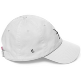 "The ""Libra"" Dad Hat"