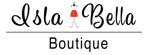 Isla Bella Boutique