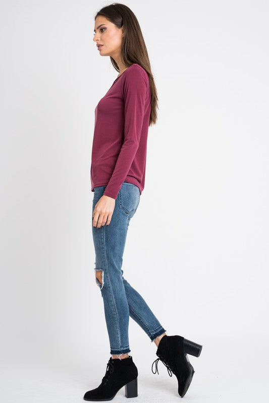 Blair Top (wine)