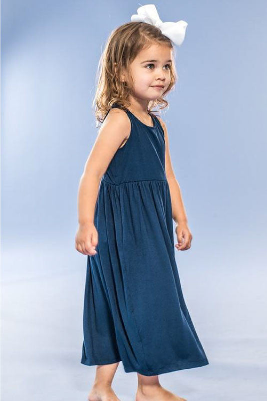 Mommy and Me~Perfect Pocket Maxi (toddler)