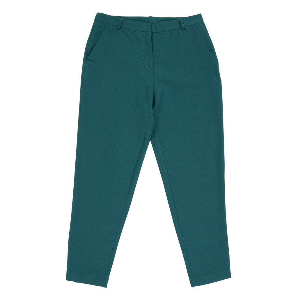 The Tully Pant
