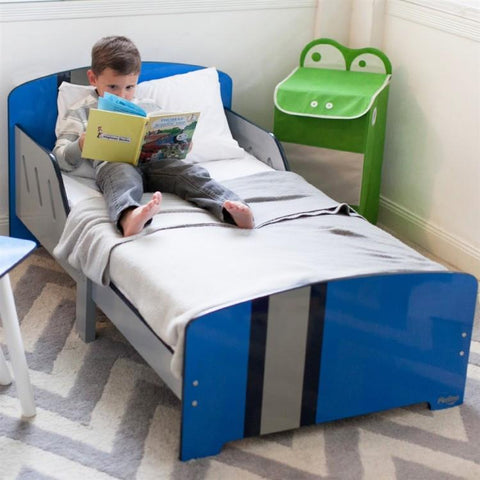 Cool Toddler Bed