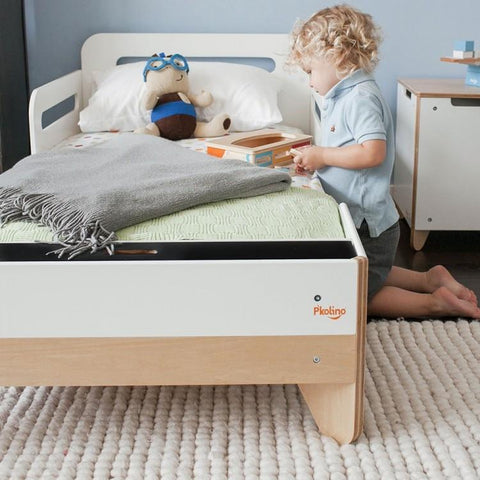 Little Moder Toddler Bed
