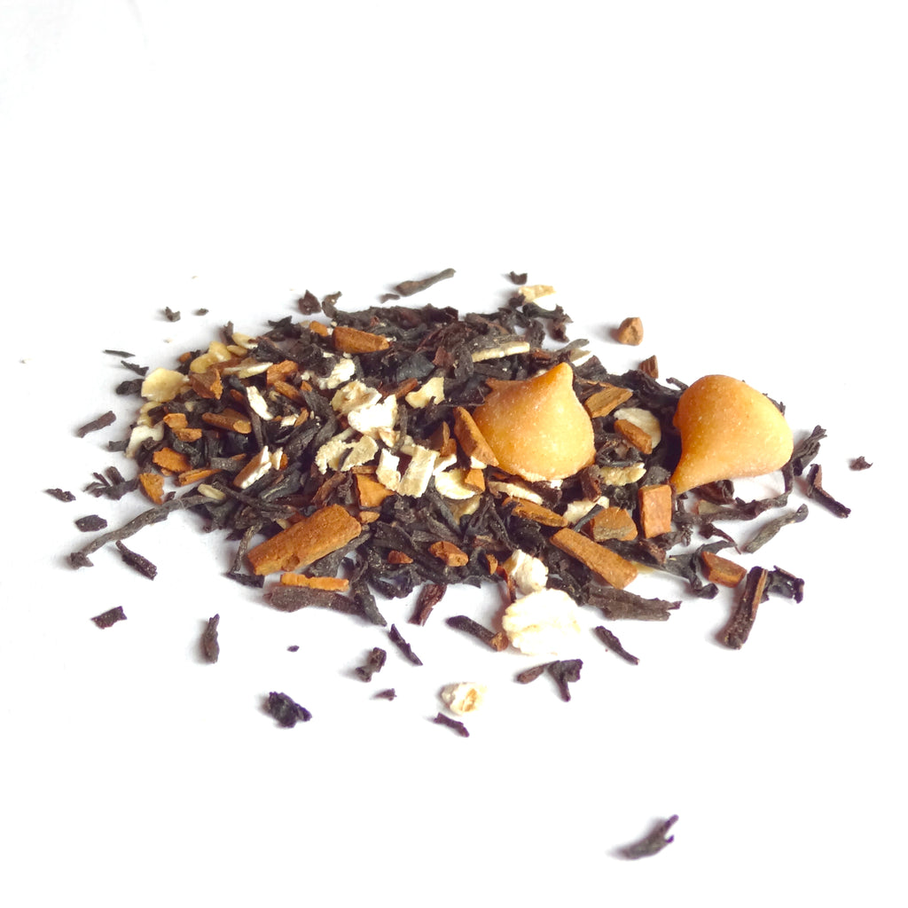 Ancestors Loose Leaf Black Tea