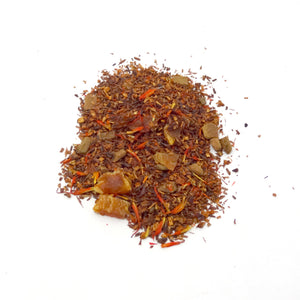 Aries Loose Leaf Rooibos Tea