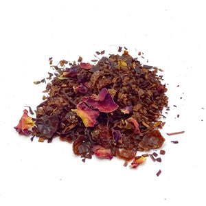 Beltaine Loose Leaf Herbal Tea
