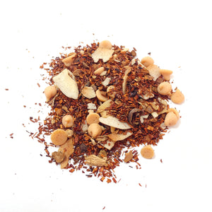 Buttered Beer (Harry Potter) Loose Leaf Rooibos Tea