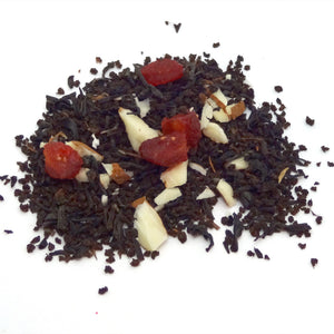 Capricorn Loose Leaf Black Tea