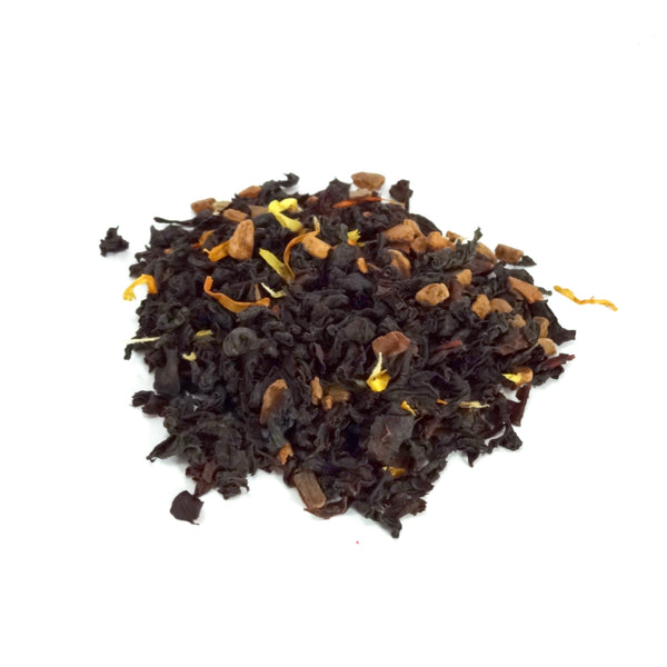 Elven Nog Loose Leaf Black Tea