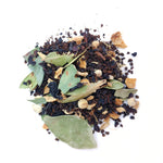 Exilio eum Protego Loose Leaf Black Tea