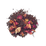 Freyr Devotional Tea - Loose Leaf Black Tea