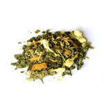 Full Moon Loose Leaf Green Tea