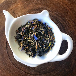 House of the Eagle (Harry Potter) Loose Leaf Green Tea