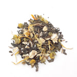 Land Wights Loose Leaf Green Tea