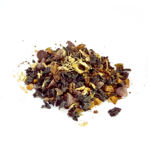 Loki Loose Leaf Black Tea