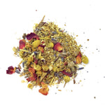Morpheus Loose Leaf Herbal Tea