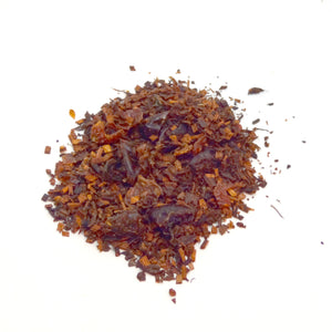 Pisces Loose Leaf Honeybush Tea