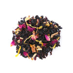 Prosperitas Loose Leaf Black Tea