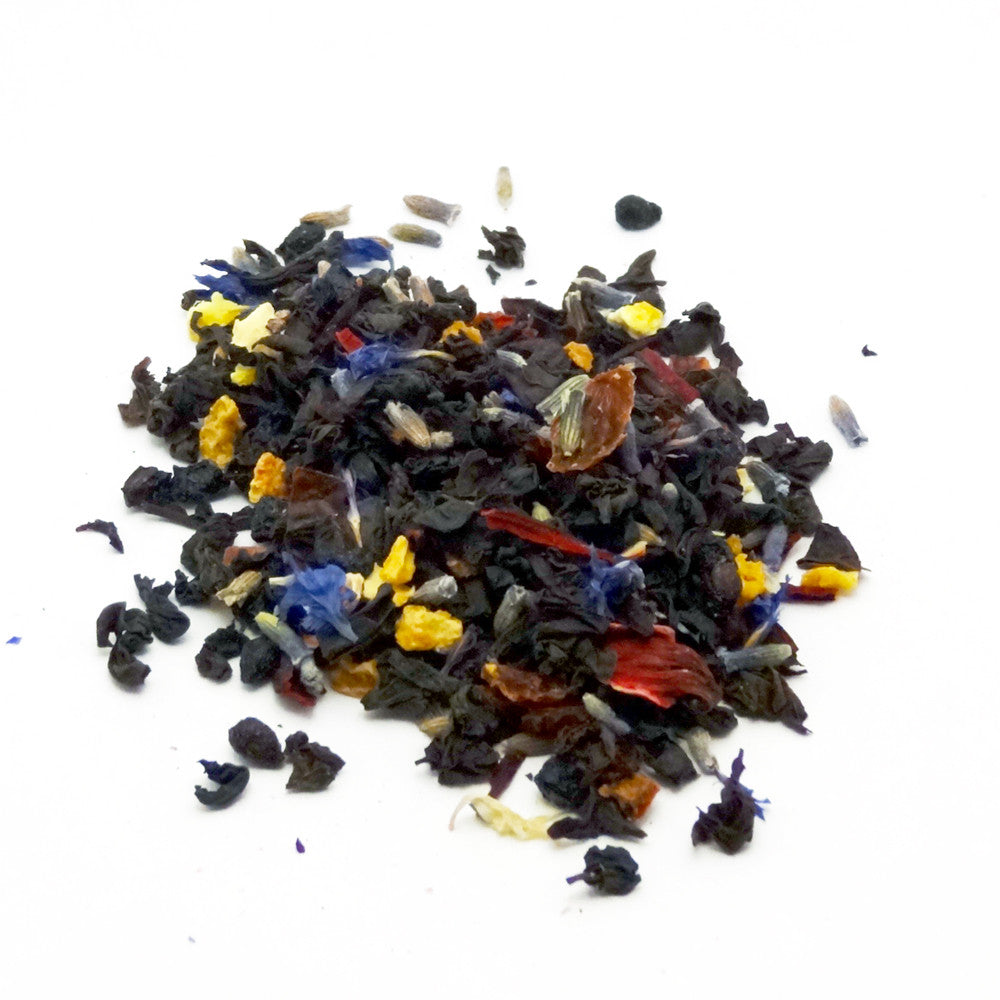 Queen Maeve Loose Leaf Black Tea