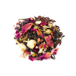 Verus Amor Loose Leaf Honeybush And Green Tea