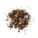 Taurus Loose Leaf Black Tea
