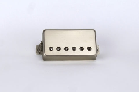 "Solo71 ""T-Top"" Humbucker Pickup"
