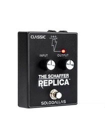 The Schaffer Replica® - Classic