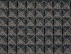 Acoustic Soundproof Pyramid Foam