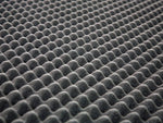 Acoustic Eggcrate Soundproofing Foam (Various Sizes & Colors)