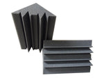 "Bass Traps 12""x12""x24"" (Various Quantities & Colors)"