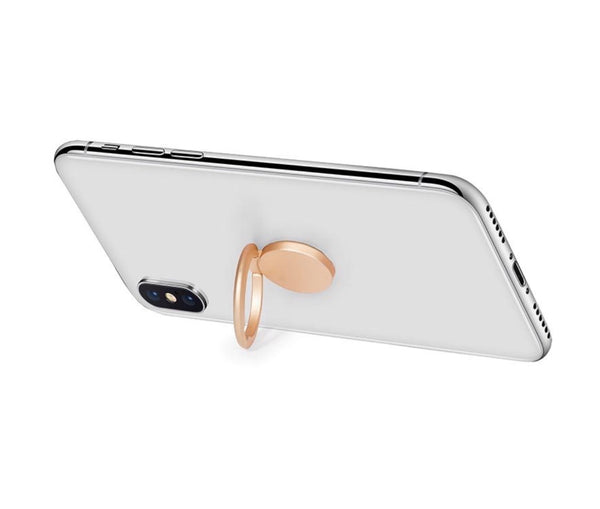 IS / Smart Phone Ring Holder