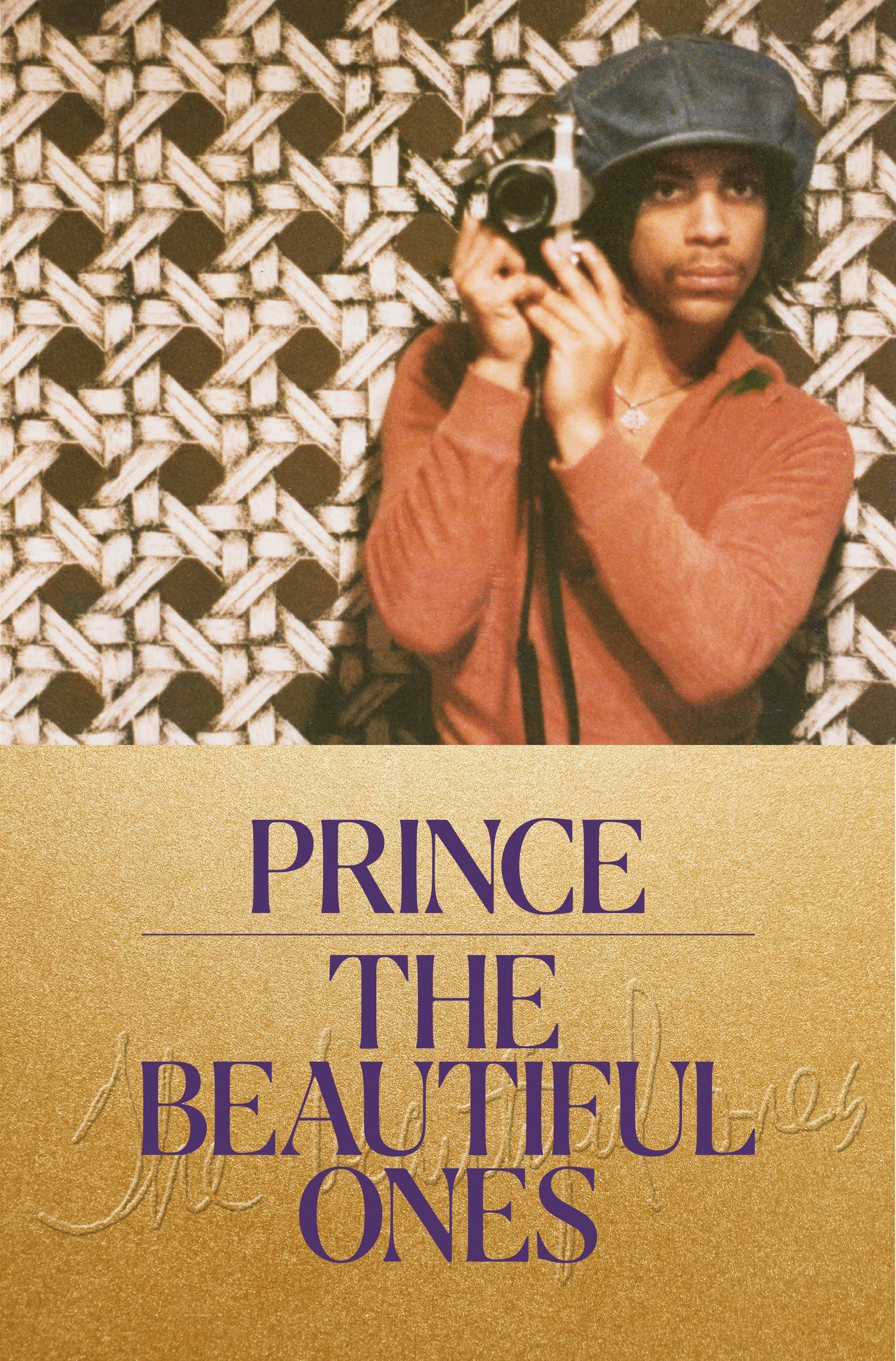 The Beautiful Ones - Prince