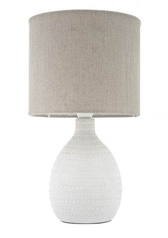 Emporium / Asha Table Lamp - DUE IN NOV
