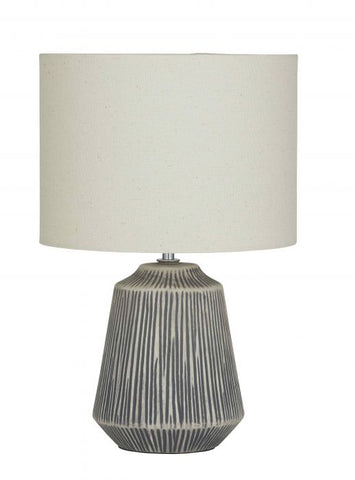 Emporium / Sahara Table Lamp