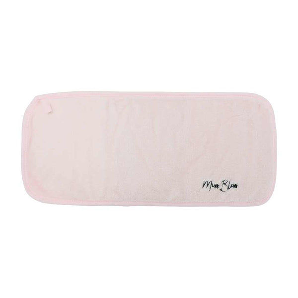 Annabel Trends / Miss Bliss Makeup Remover Cloths - 2pc