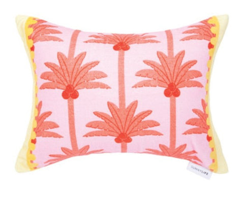 Sunnylife / Beach Pillow - Kasbah