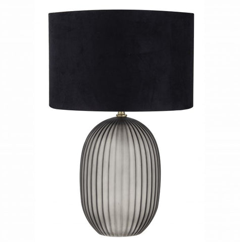 Amalfi / Aston Table Lamp