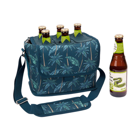 Sunnylife / Caddy Cooler - Palm Seeker