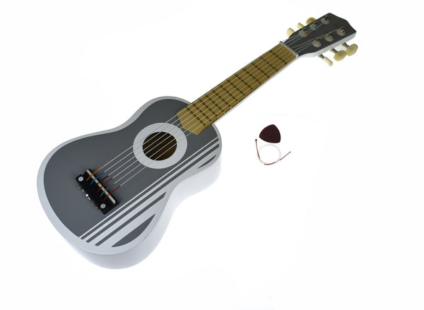 Koala Dream / Classic Calm Wooden Guitar - Terrace Grey