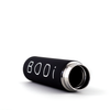BODi BOTTLE: Stainless Steel Thermal Bottle