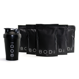 BODi 6 PACK: Shaker Bundle